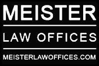 MEISTER LAW OFFICES
