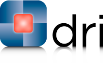 dri-logo-icon.png