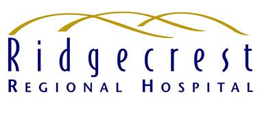 Ridgecrest-Regional-Hospital.jpg