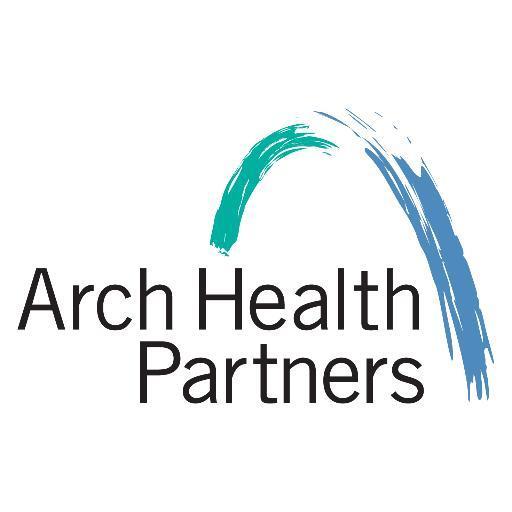 arch-health-partners.jpg