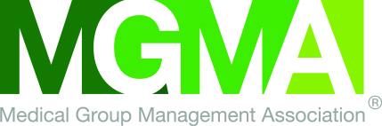 MGMA-Logo-JPEG.jpg
