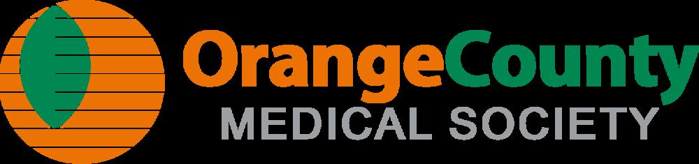 logo-22575.png