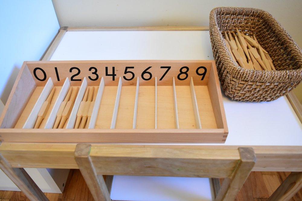 What is Montessori Certification? — Montessori Toolkit