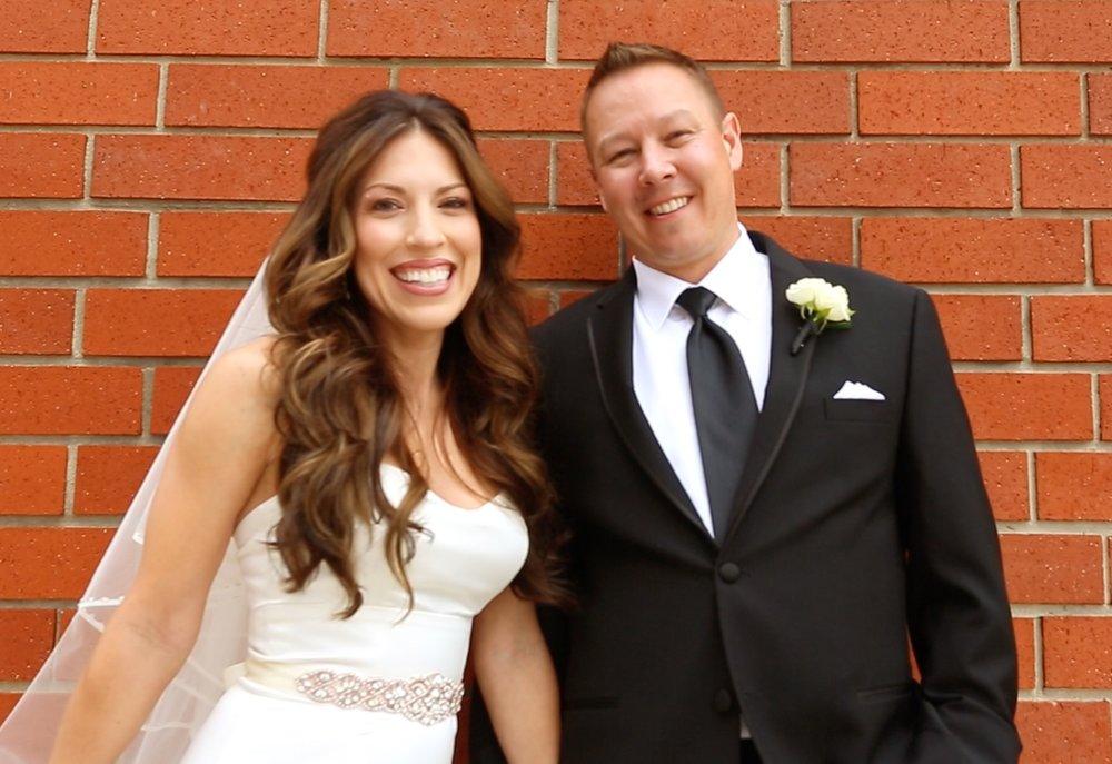 Jessica & Erick pic.jpg