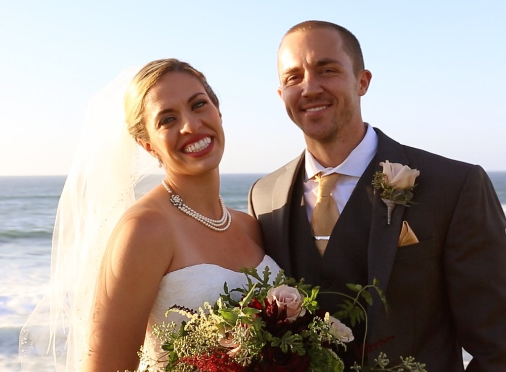 Emily & Scott pic.jpg