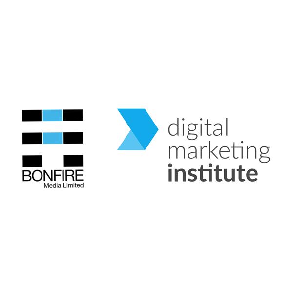 bonfire-dmi email header logo.png