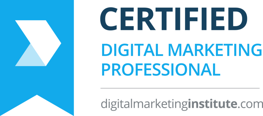Mark-PNG_DigitalMI_Certified_CDMP (1).png