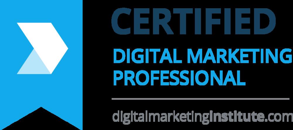 Mark-PNG_DigitalMI_Certified_CDMP (1).png