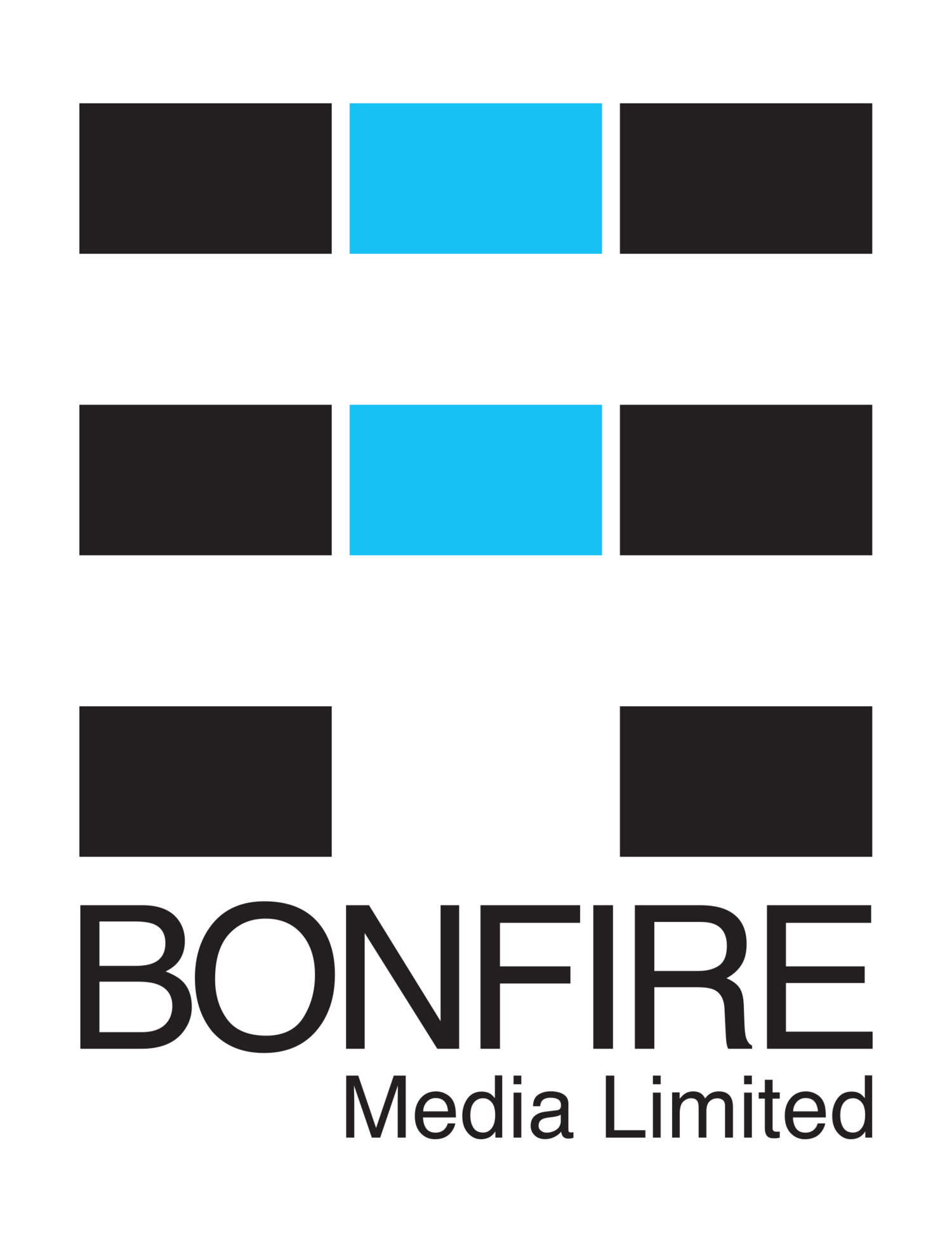 Bonfire Media - Digital Marketing Certification Courses
