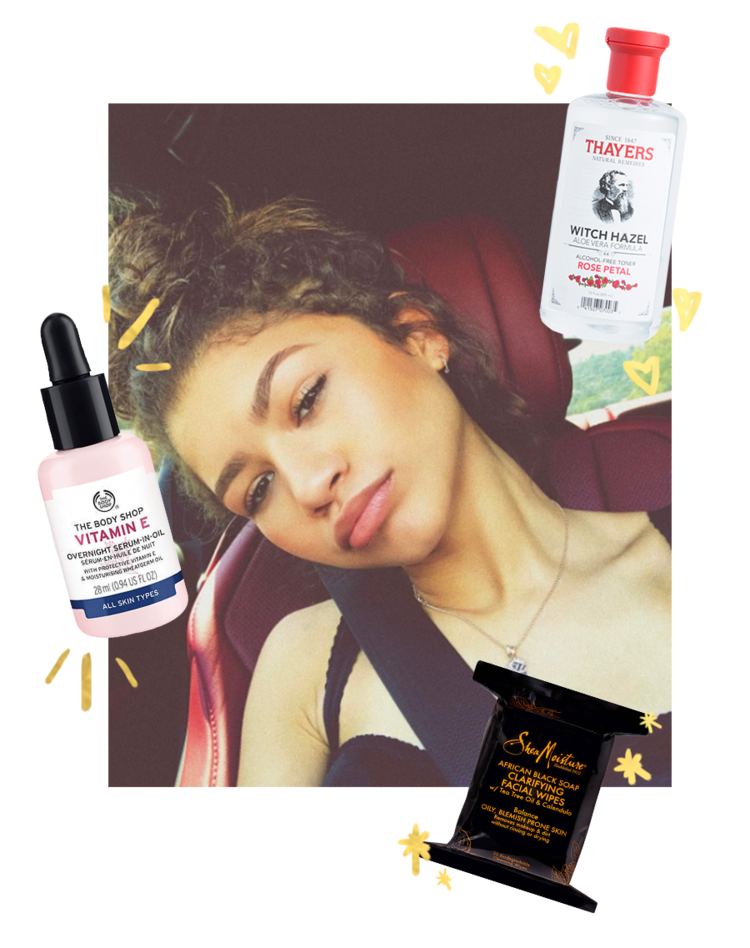 3154-nighttime-skincare-lead-6.png