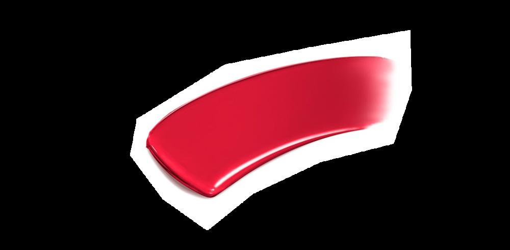 CoverGirl Colorlicious Lipstick- Hot -