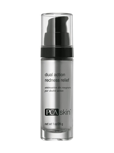 Dual Action Redness Relief - $115