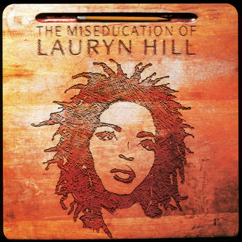 2680-laurynhill_themiseducationoflau_2l1w.jpg