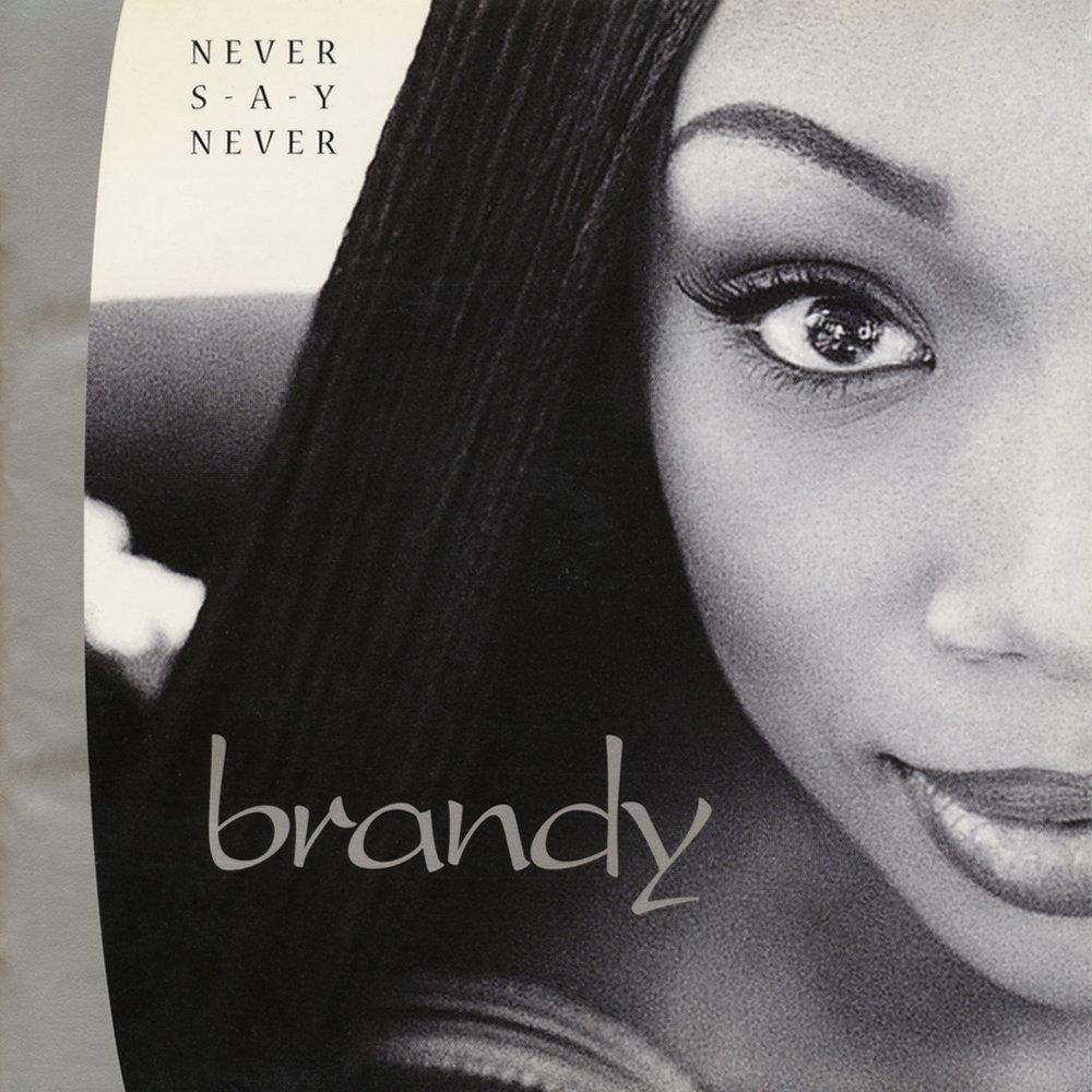2683-brandy_neversaynever_2spv.jpg