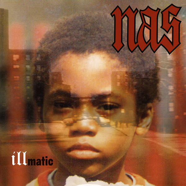 2685-nas_illmatic_47bt.jpg