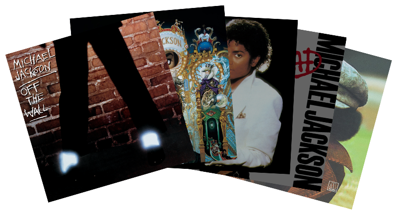 2706-mj_albums_collage.png