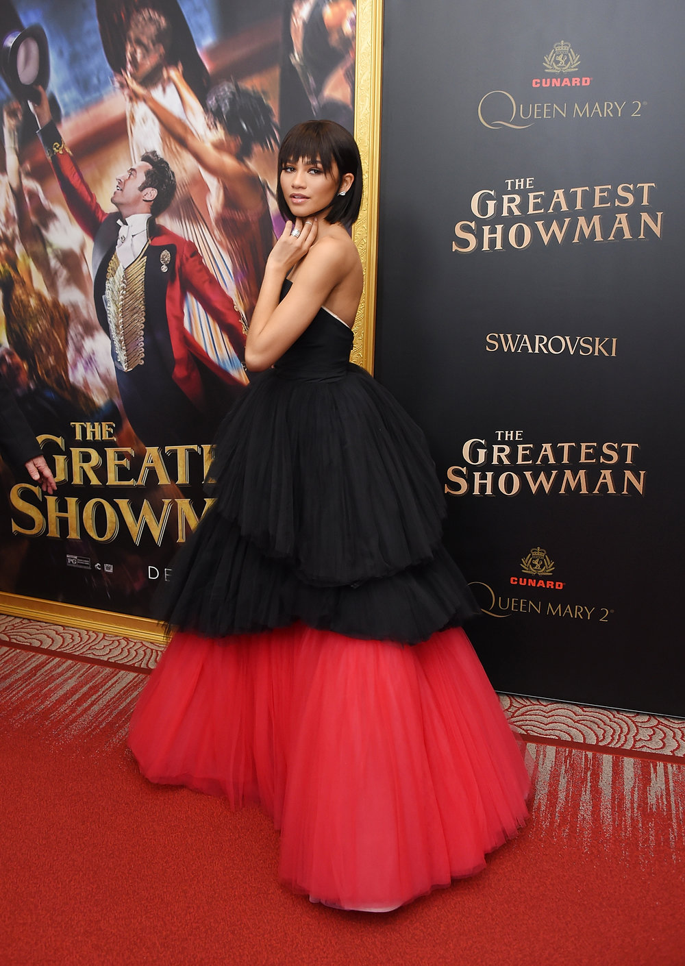 3051-the-greatest-showman-world-premiere.jpg