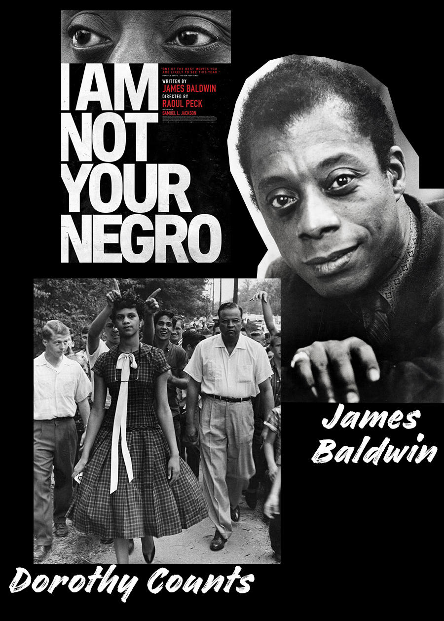 1347-z_givingback__iamnotyournegro_movie_lead-1.jpg