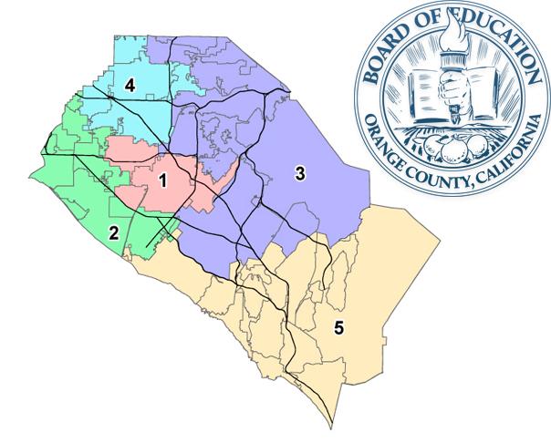 County Map.jpg