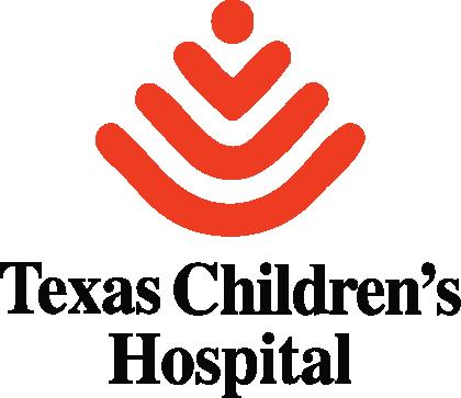 TCH logo-LR.png