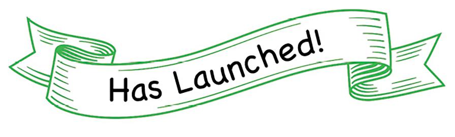 LaunchedRibbon.jpg