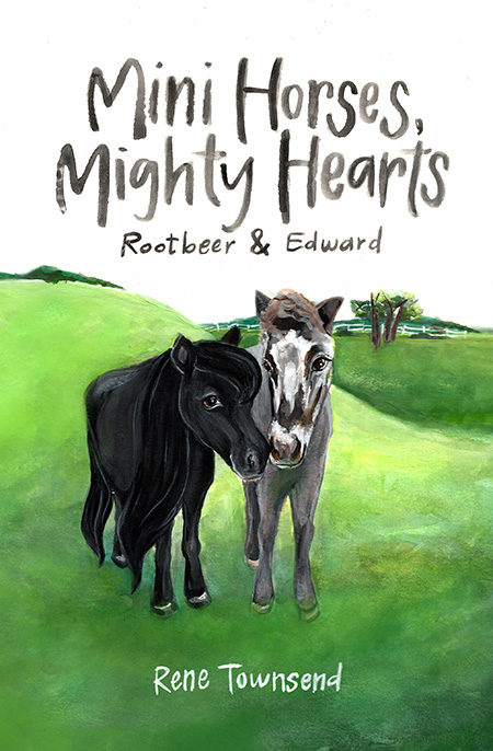 MiniHorseMightyHearts_BookCvr.jpg