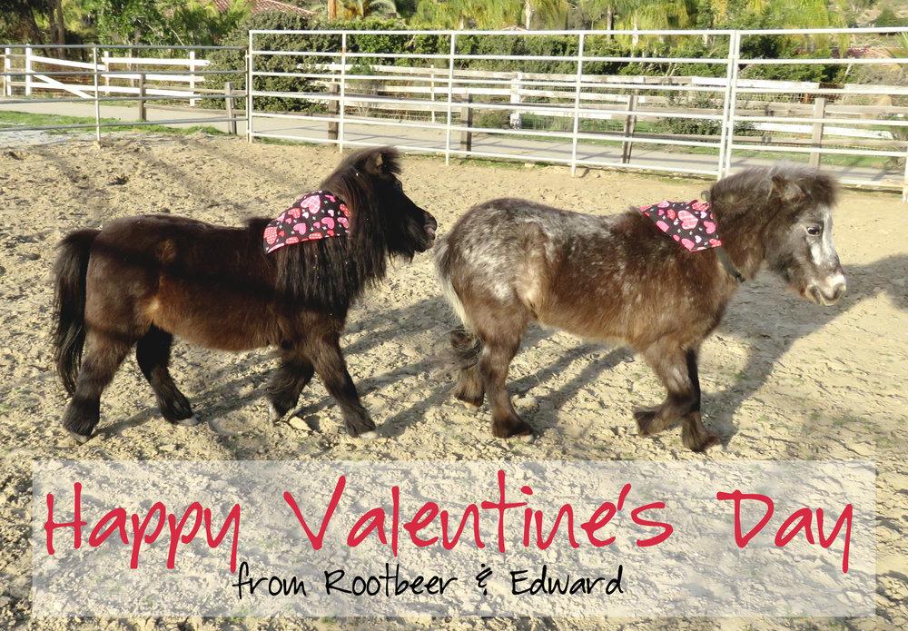 R&E_2_ValentinesDay.jpg