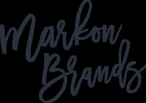 Markon Brands.png