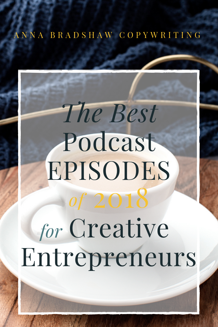 Best Podcast Episodes of 2018.png