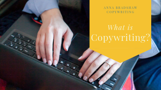 What is copywriting.png