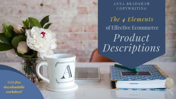 4 Elements of Effective Product Descriptions.png