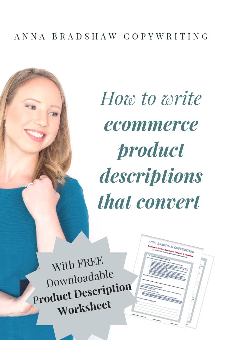 4 elements of effective product descriptions w free worksheet- PINTEREST 2.png