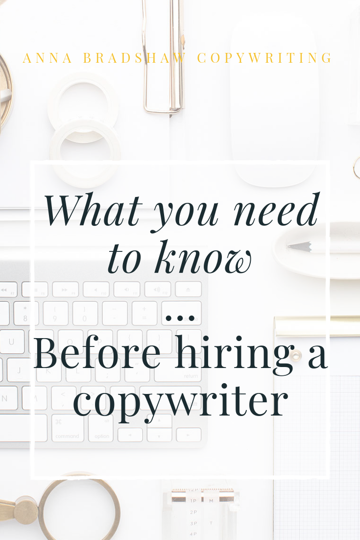 What you need to know before hiring a copywriter for pinterest.png