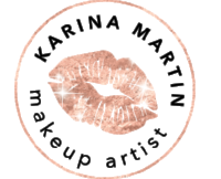 RoundLogo_PNGTransparentSmall.png