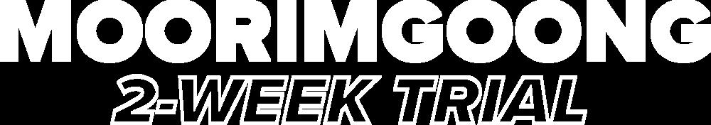 Hero_2-Week-Trial.png