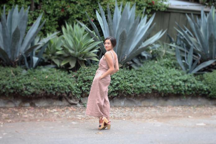 Slow fashion 3