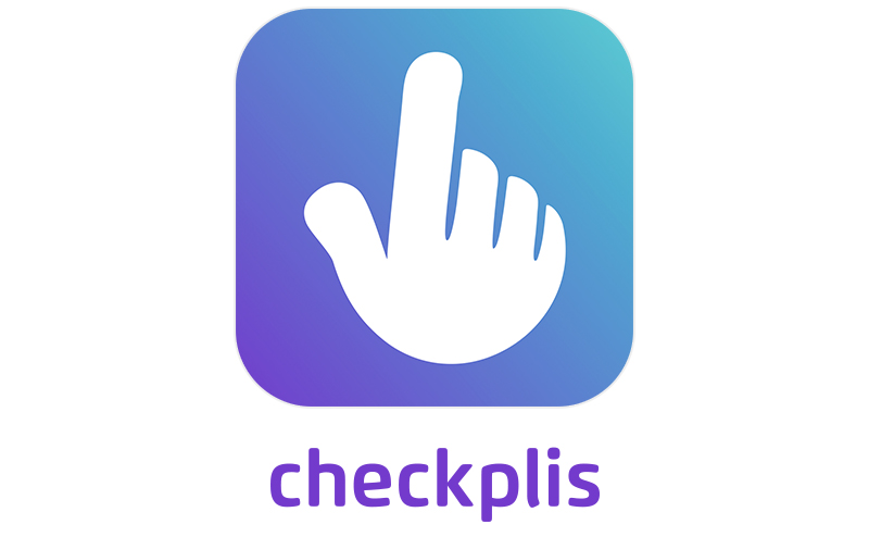 Checkplis_app-icon-site.jpg
