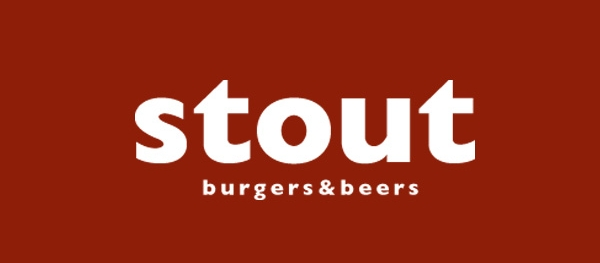Stout Burgers and Beers