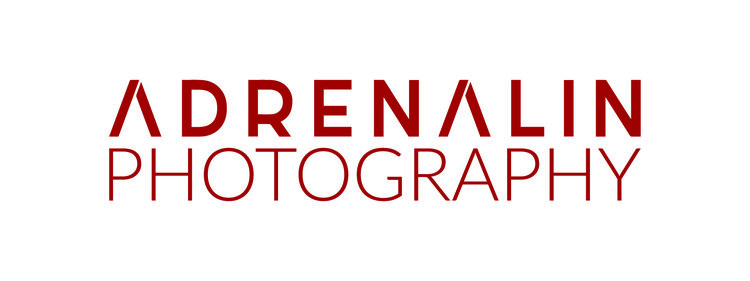 Adrenalin Photography
