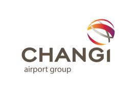 changi-airport-group.jpg