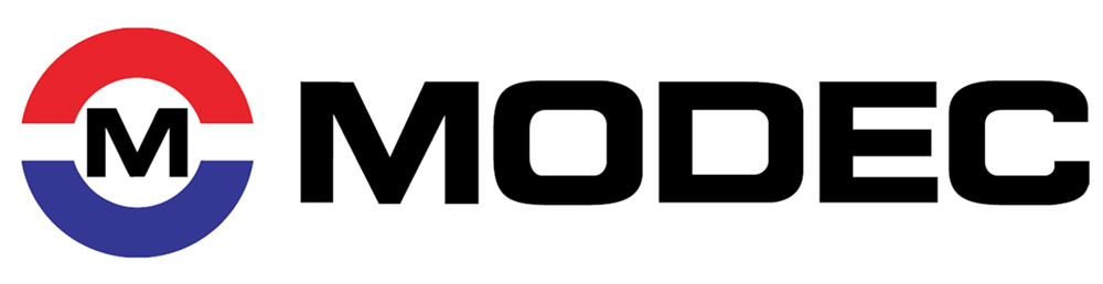 modec.jpg
