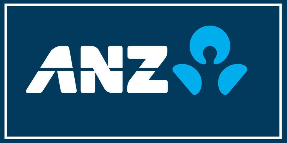 ANZ20header-1024x512.jpg