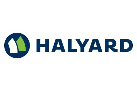 halyard2.jpg