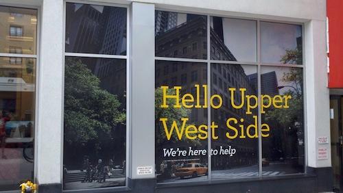 WF-West Side.jpg