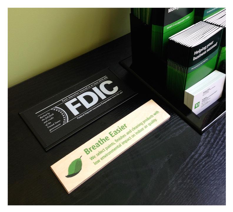 TD-Sustainability 2.jpg