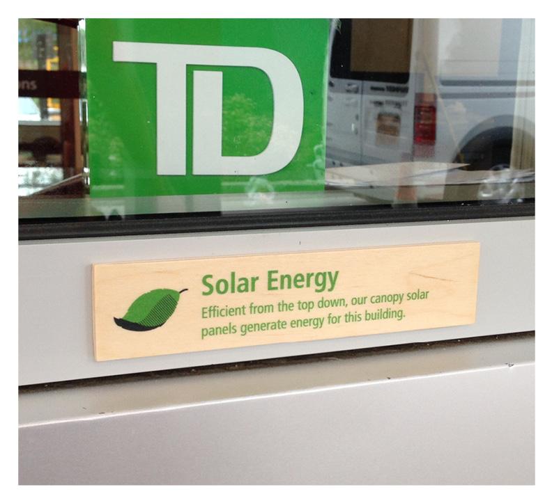 TD-Sustainability.jpg
