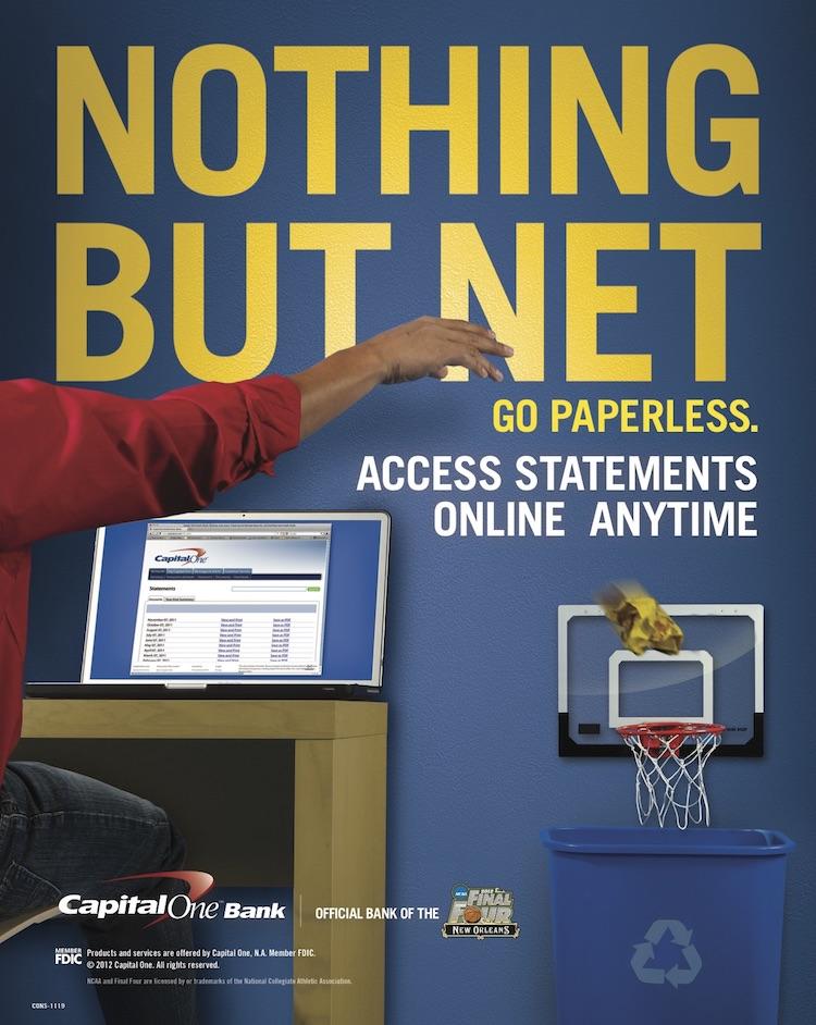 CapitalOne-Nothing But Net.jpg