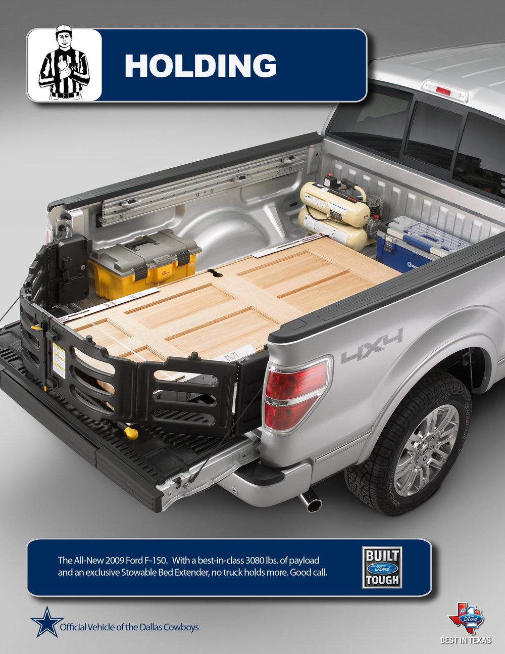Ford F150-Holding.jpg