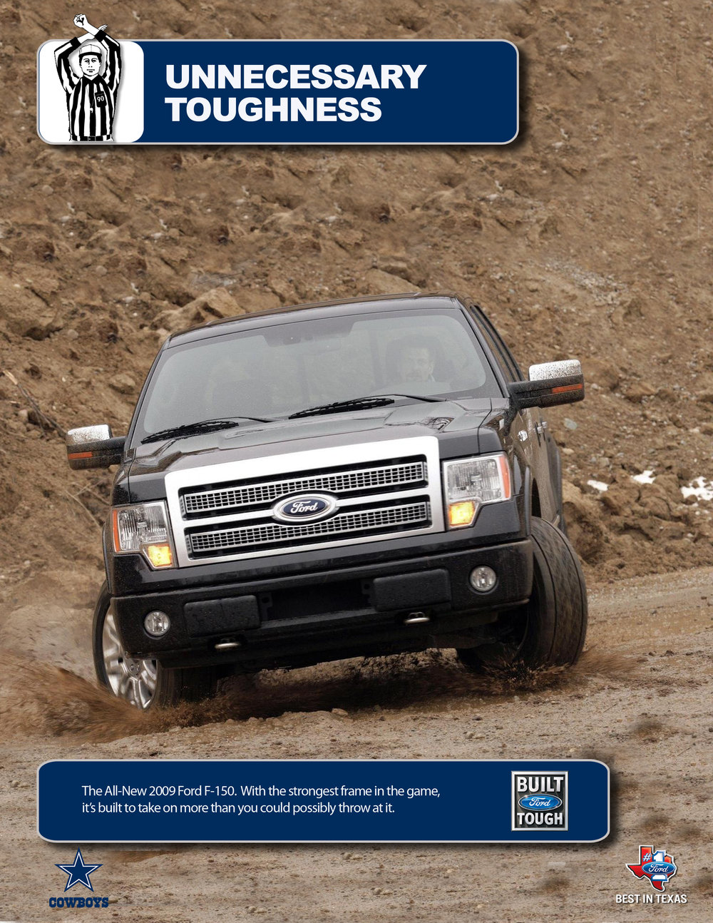Ford F150-Unnecessary Toughness.jpg