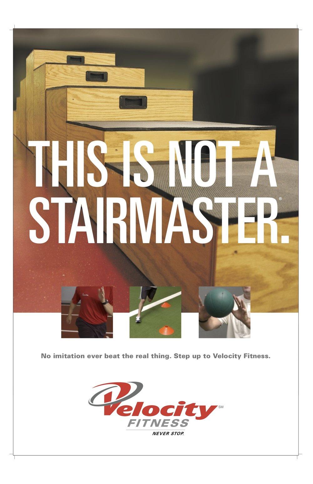 VFitness_Stairmaster.jpg